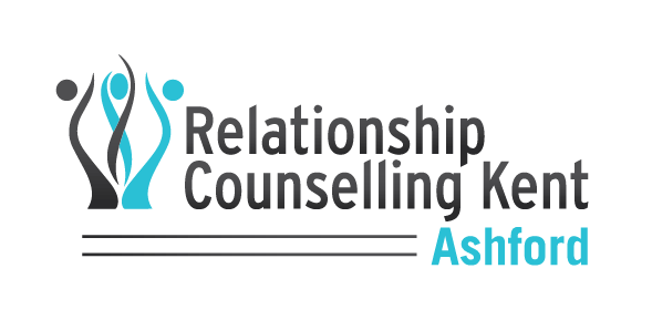 Relationship Counselling & Marriage Guidance Near Ashford, Kent