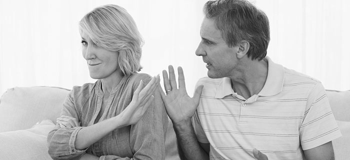 Relationship Counselling & Marriage Guidance Near Ashford, Kent