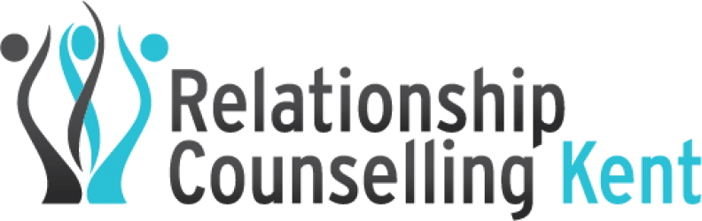 Relationship Counselling Kent